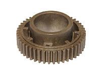 Шестерня тефлонового вала Samsung ML-1630/1910/2510, SCX-4725FN/4828, Foshan (JC66-01254A-Foshan)
