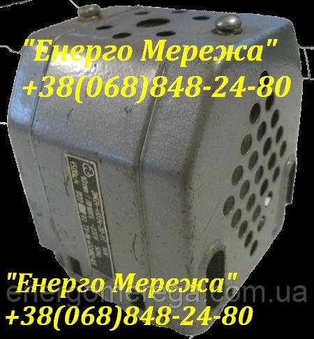 Электромагнит ЭМ 34-4 380В ПВ 40%