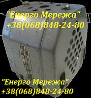 Электромагнит ЭМ 34-4 380В ПВ 15%