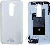 Корпус LG G2 D802 White