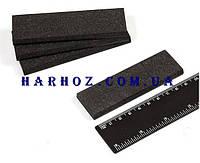 Пластины графитовые/композитные для вакуумного насоса 95x28x6мм, фото 1