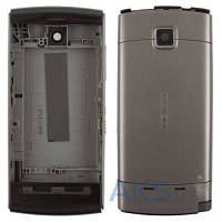 Корпус Nokia 5250 Grey