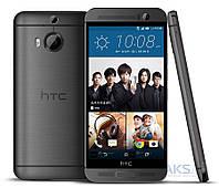 Дисплей (экраны) для телефона HTC One M9 Plus + Touchscreen Black