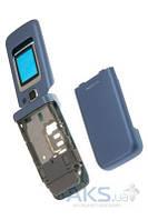 Корпус Nokia 6290 Light Blue
