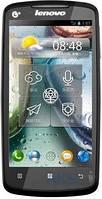 Дисплей (экраны) для телефона Lenovo A630E Original