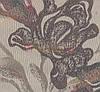 Мебельная ткань жаккард Loren 3706 Производитель EDEN