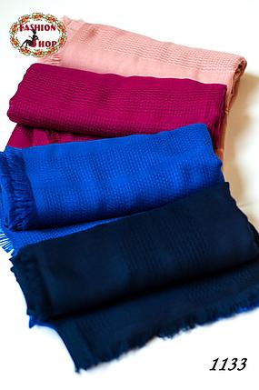 Стильный шарф Грация, фото 2