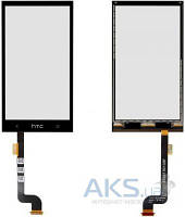 Сенсор (тачскрин) для HTC Desire 601 315n, Desire 601 315n Dual Sim