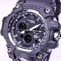 Часы наручные  G-SHOCK GG-1000-1A копия