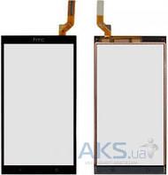 Сенсор (тачскрин) для HTC Desire 700 Dual sim Original