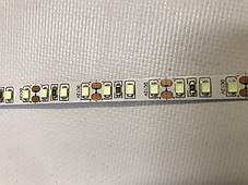 Светодиодная лента Premium SMD 2835/120 12V 13500-16500K IP20 (за 1м) Код 58842, фото 3