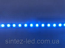 Светодиодная лента Premium SMD 2835/120 12V 13500-16500K IP20 (за 1м) Код 58842, фото 2