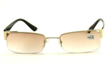 Очки с диоптрией 9854