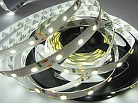 Светодиодная лента стандарт 2835-60 5-6 Лм