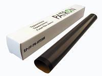 Термопленка HP LJ 2200/2300/2400/2410/2420, P3005/3015/3010, M3027/3035, Color LJ 1500/2500, Patron (SP-FF-PN-HP2300)