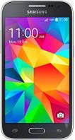 Сенсор (тачскрин) для Samsung Galaxy Core Prime VE LTE G361F, Galaxy Core Prime VE G361H Black