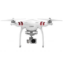 Квадрокоптер для видеосьемки DJI Phantom 3 Standard