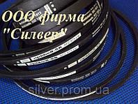 Клиновые ремни  SPZ, SPА, SPВ, SPС, фото 1