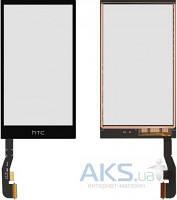 Сенсор (тачскрин) для HTC One mini 2 Black