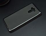 Силіконовий чохол бампер Xiaomi Redmi 4, фото 2
