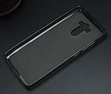 Силіконовий чохол бампер Xiaomi Redmi 4, фото 3