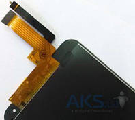 Дисплей (экраны) для телефона Meizu M1 Note + Touchscreen Original