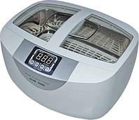 Мойка ультрозвуковая DB-4820 (2.5л)