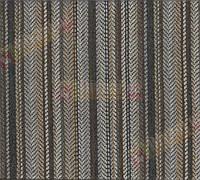 Мебельная ткань жаккард Flare 1021 Производитель EDEN