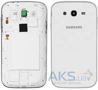 Корпус Samsung I9060 Galaxy Grand Neo White