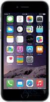 Дисплей (экраны) для телефона Apple iPhone 6S Plus + Touchscreen Original Black