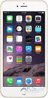 Дисплей (экраны) для телефона Apple iPhone 6S Plus + Touchscreen Original White