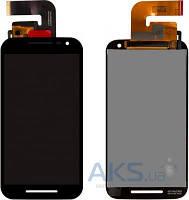Дисплей (экран) для телефона Motorola Moto G3 3nd Gen XT1540, Moto G3 3nd Gen XT1541, Moto G3 3nd Gen XT1544, Moto G3 3nd Gen XT1548, Moto G3 3nd Gen