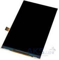 Дисплей (экран) для телефона Huawei Ascend Y625