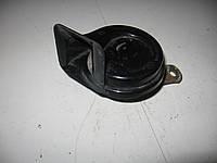 Сигнал звуковой Bosch 6236A9 б/у на Citroen Berlingo, Peugeot Partner 1996-2003 год