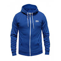 Спортивная кофта Bad Boy Vision Royal Blue S