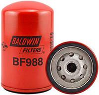 Фильтр топливный Baldwin BF988