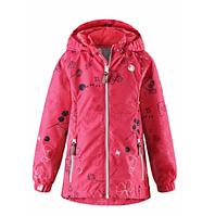 Куртка демисезонная Reima 521484