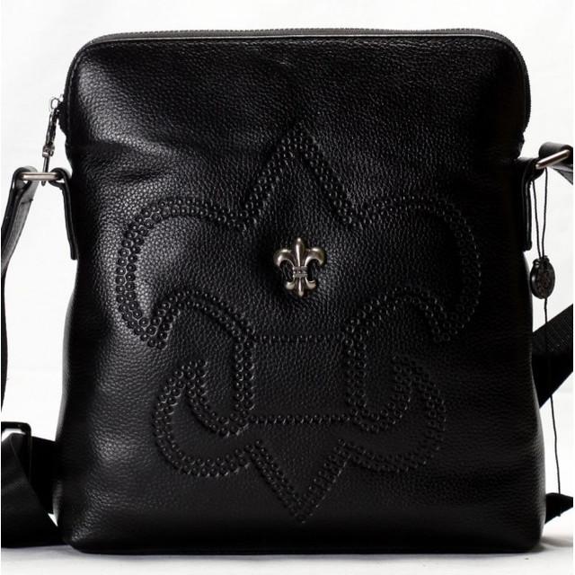 668fb4b7cb84 Дикие Сумки - магазин женских сумок, купить женские сумки недорого с ...