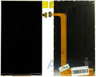 Дисплей (экран) для телефона Lenovo A916 Original