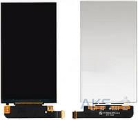 Дисплей (экран) для телефона Sony Xperia E4 E2104, Xperia E4 E2105, Xperia E4 E2115, Xperia E4 E2124 Original