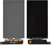 Дисплей (экран) для телефона Sony Xperia E4 E2104, Xperia E4 E2105, Xperia E4 E2115, Xperia E4 E2124