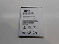 Аккумулятор Б/У  ZTE V967S