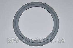 Манжета люка C00095328 для стиральных машин EVO II Indesit, Ariston