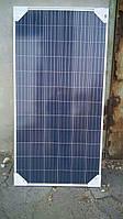 Солнечная батарея (панель) ALM-310P, 310W, POLY