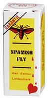 Возбуждающие капли  для двоих Spanish Fly Extra 15 мл (Нидерланды)