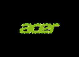 Пульты для телевизоров Acer