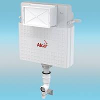 Инсталляция для напольного унитаза ALCAPLAST A112 Basicmodul