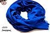 Стильный шарф Грация