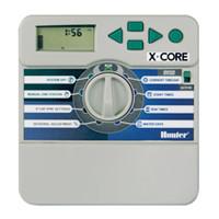 Икс кор контроллер