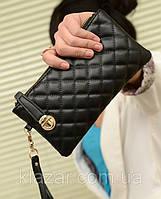 Женская сумочка кошелек, фото 1